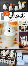 Halloween Ghosts Crafts by 880 Best The Best Halloween Ideas Images On Pinterest Halloween