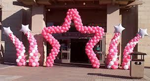 balloon delivery bakersfield ca brundage florist balloons