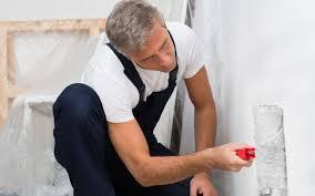 san diego painter