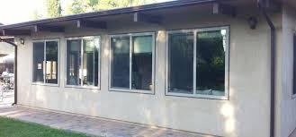 Patio Enclosure Kits Walls Only Patio Enclosures Los Angeles