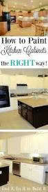 advanced kitchen cabinets best 25 painting kitchen cabinets white ideas on pinterest