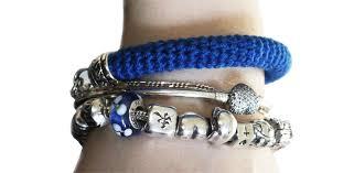 crochet bracelet images Crochet bracelet free crochet pattern jpg