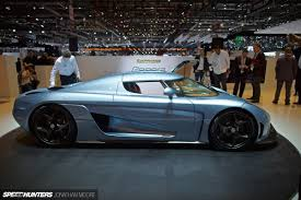 koenigsegg regera exhaust direct drive into orbit koenigsegg u0027s electrifying regera