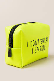 i don t sweat i sparkle i don t sweat i sparkle fitness midi kit s