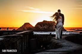 Bay Area Photographers Modern Chic Romantic Orange County Wedding Photo And Video