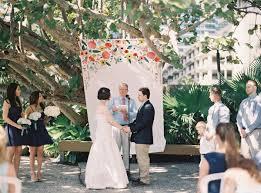 Wedding Venues In Fort Lauderdale Florida Wedding Venue Stranahan House In Fort Lauderdale Photo