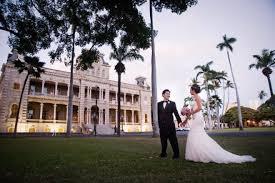 Wedding Venues In Wv Delightfully Spooky Wedding Venues In Every U S State