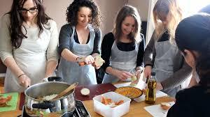 cours de cuisine marocaine cours de cuisine haut rhin related post with cours de cuisine