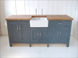 kitchen lowes kitchen cabinets in stock free standing kitchen