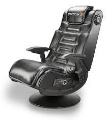 Extreme Rocker Gaming Chair Lovable X Rocker Extreme Iii Video Rocker In Speakers Video Game