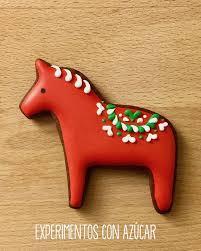 180 best scandinavian christmas cookie ideas images on pinterest