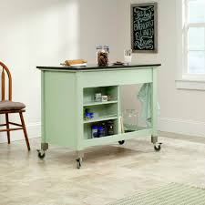 island trolley kitchen 20 best kitchen trolleys carts decoholic inside islands and
