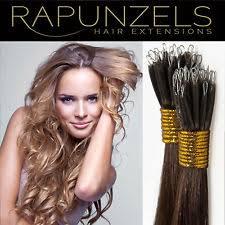 sjk hair extensions 151973192891 3 jpg
