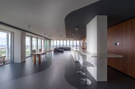 penthouse architecture and design archdaily