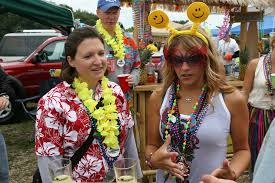 Jimmy Buffet Alpine Valley by Have Fun Svo U0027s Most Interesting Flickr Photos Picssr