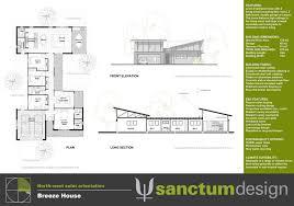 upside down floor plans upside down living homes plans house australia home designs uk