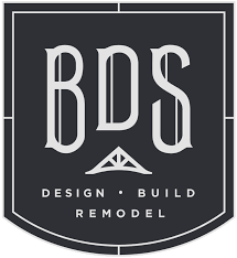home remodelers design build inc home remodeling company chicago north shore bds design build