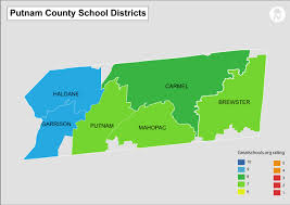 Hudson Valley New York Map by Putnam County District Homes For Sale Real Estate Hudson