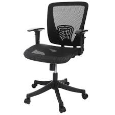 Recaro Computer Chair Mesh Office Chair Ergonomic Desk Chair Office Chair Price