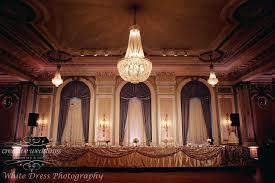 wedding backdrop calgary calgary s best wedding venues the fairmont palliser hotel