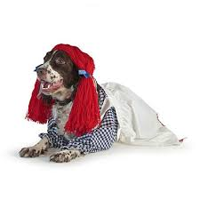 100 Halloween Dog Costume Ideas Pet Halloween Costume Contest Southern Living
