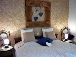 baise dans la chambre chambres balance picture of maison vue pyrenees trie sur baise