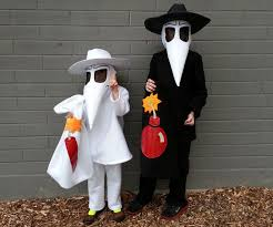 81 best halloween kids costumes images on pinterest halloween