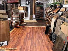 Commercial Wood Flooring Commercial Flooring Products U0026 Services From Fante