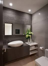 Modern Small Bathroom Attractive Modern Small Bathroom Designs Fivhter At Design
