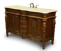 Double Sink Vanity Top 61 60 69 Inch Vanities Double Bathroom Vanities Double Sink Vanity