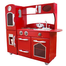 stunning 10 childrens wooden kitchen sets decorating design of