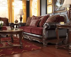 living room ideas with burgundy sofa moncler factory outlets com