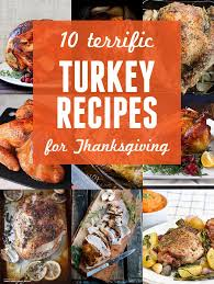 10 best thanksgiving images on to fix food tips