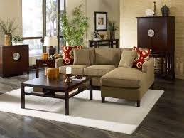 furniture nice home furniture set design with sofa and white
