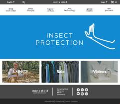Insect Shield Clothing Reviews News Insect Repellent Clothing Tick Protection