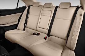 lexus is300 interior for sale 2016 lexus is300 rear seats interior photo automotive com