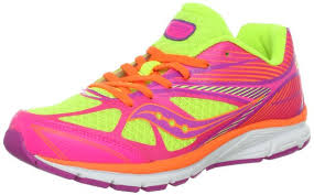 amazon black friday saucony save 40 on saucony kinvara running shoes for men women