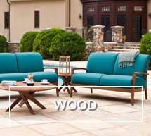 Furniture Outdoor Patio Patio Furniture Rich S For The Home Seattle Bellevue