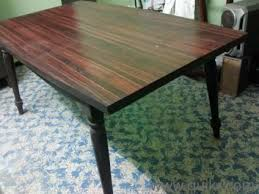 Dining Table Without Chairs Used Dining Tables Online In Chennai Home Office Furniture In