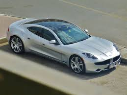 fisker karma workshop u0026 owners manual free download