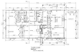 split bedroom house plans what is split bedroom 2 cool floor plans for ranch homes split