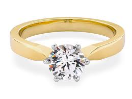 wedding ring in dubai dubai diamonds diamonds dubai engagement rings engagement rings