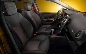siege clio 2 rs 2015 renault clio rs best image gallery 2 11 and