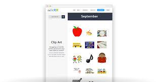 app websites schoolcnxt one mark