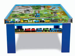fisher price thomas the train table pin by best deals toys on toys pinterest play table fisher