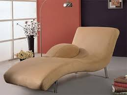 Stackable Chaise Lounge Chairs Design Ideas Best 25 Contemporary Chaise Lounge Chairs Ideas On Pinterest