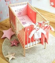chambre bebe leclerc couvre lit leclerc couverture de lit grande taille couverture de lit