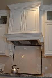 backsplash tile kitchen ideas 46 best kitchen ideas images on pinterest kitchen ideas