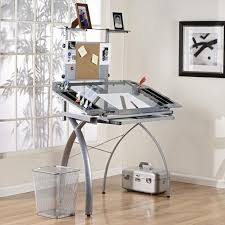 Drafting Table Supplies 10 Best Drafting And Art Tables Images On Pinterest Art Desk