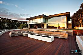 luxury residence u2013 1423 oriole dr los angeles ca the list